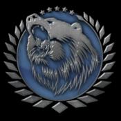 [Изображение: DESP-Logo.png]