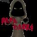 PapaDark1