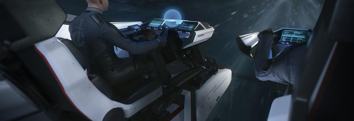 CRUS_Mercury_Promo_Cockpit_SM01_CC.jpg