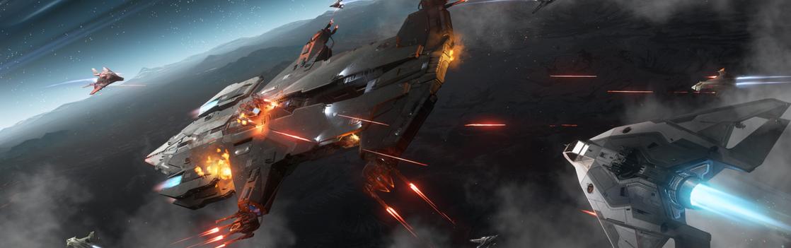 Альфа 3.10 – летай и сражайся