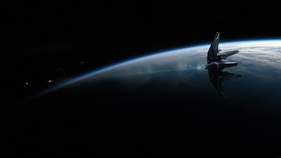 Ah-Lost-In-Space-03.jpg