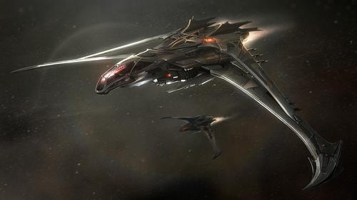 Light_Fighter_Blade_Materials_01.jpg