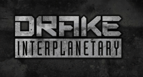 JP_drake_logo.png