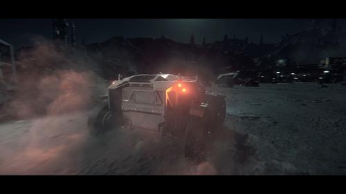 Rover_Delamar1.jpg
