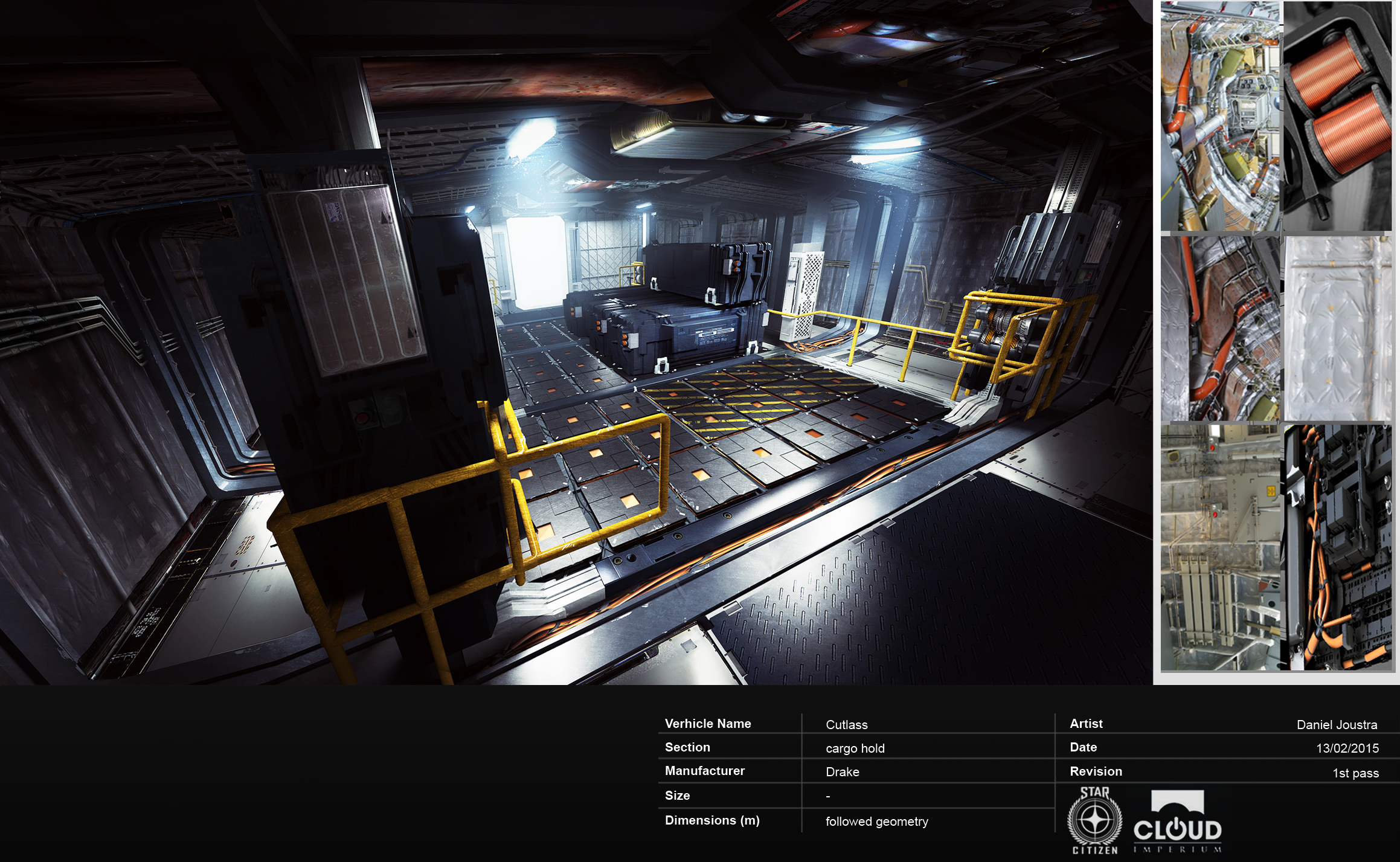 Cargo_Design_Floor_Grid_Image.jpg