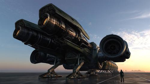 Ext-Engines_v03.jpg