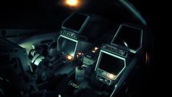 New_gladius_cockpit.jpg