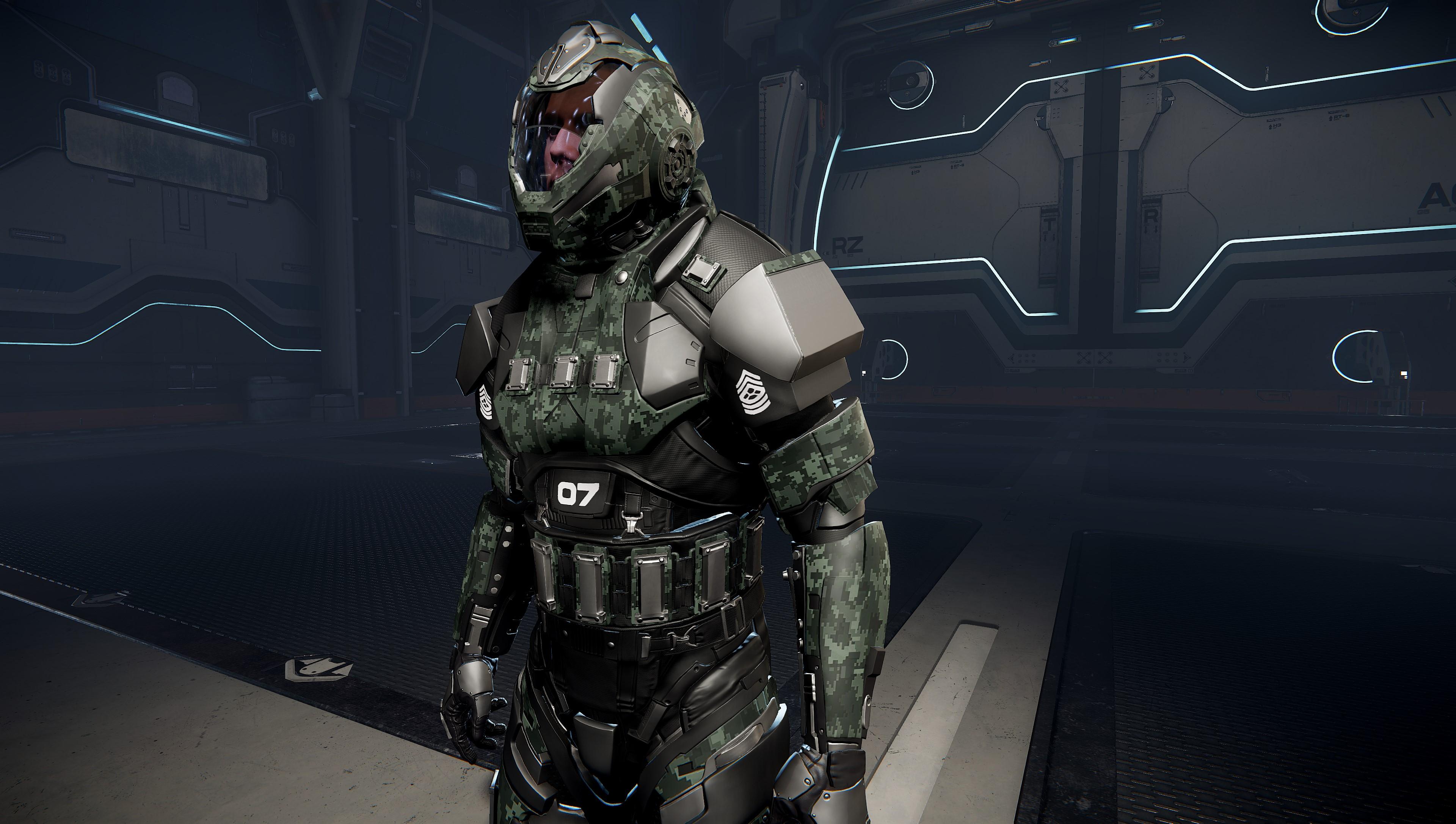 Marine_Heavy_Armor.jpg