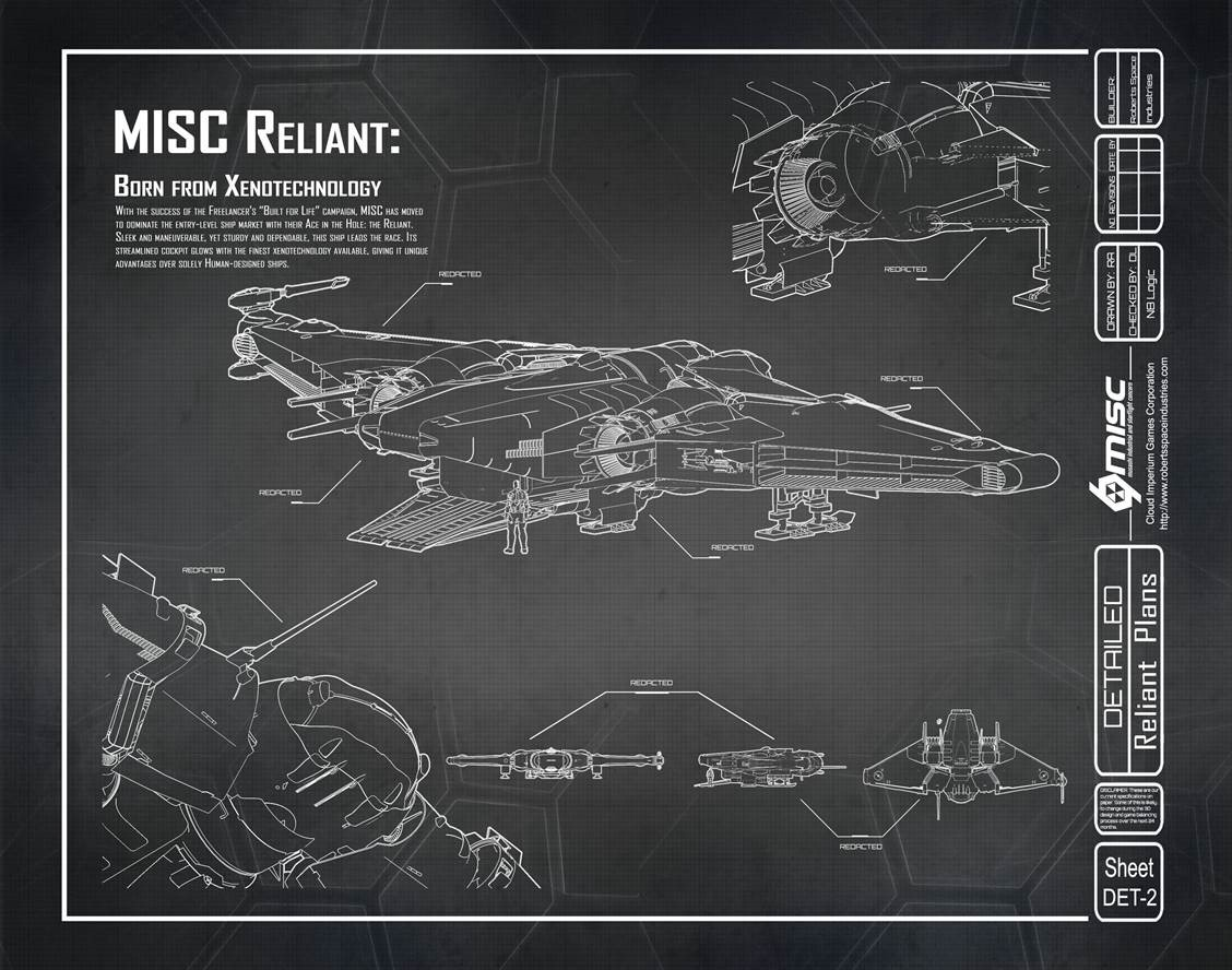 https://robertsspaceindustries.com/media/bq407m8xsls1wr/source/Reliant-Blueprint-2.jpg