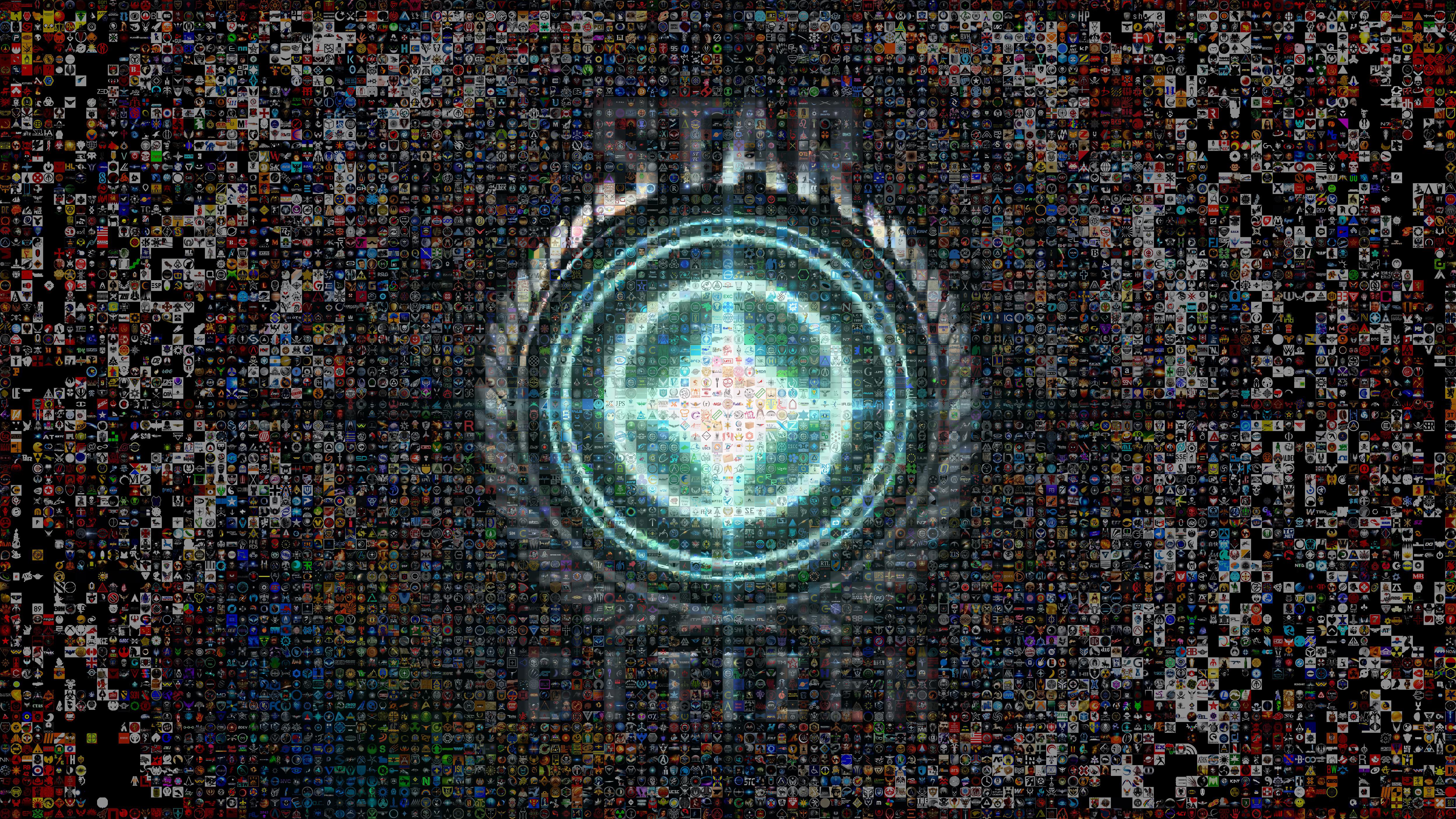 SC-Mosaic.png