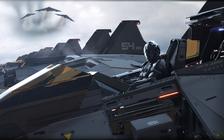 Aegis-Eclipse-L4-Piece-3-1-Flightline-Co