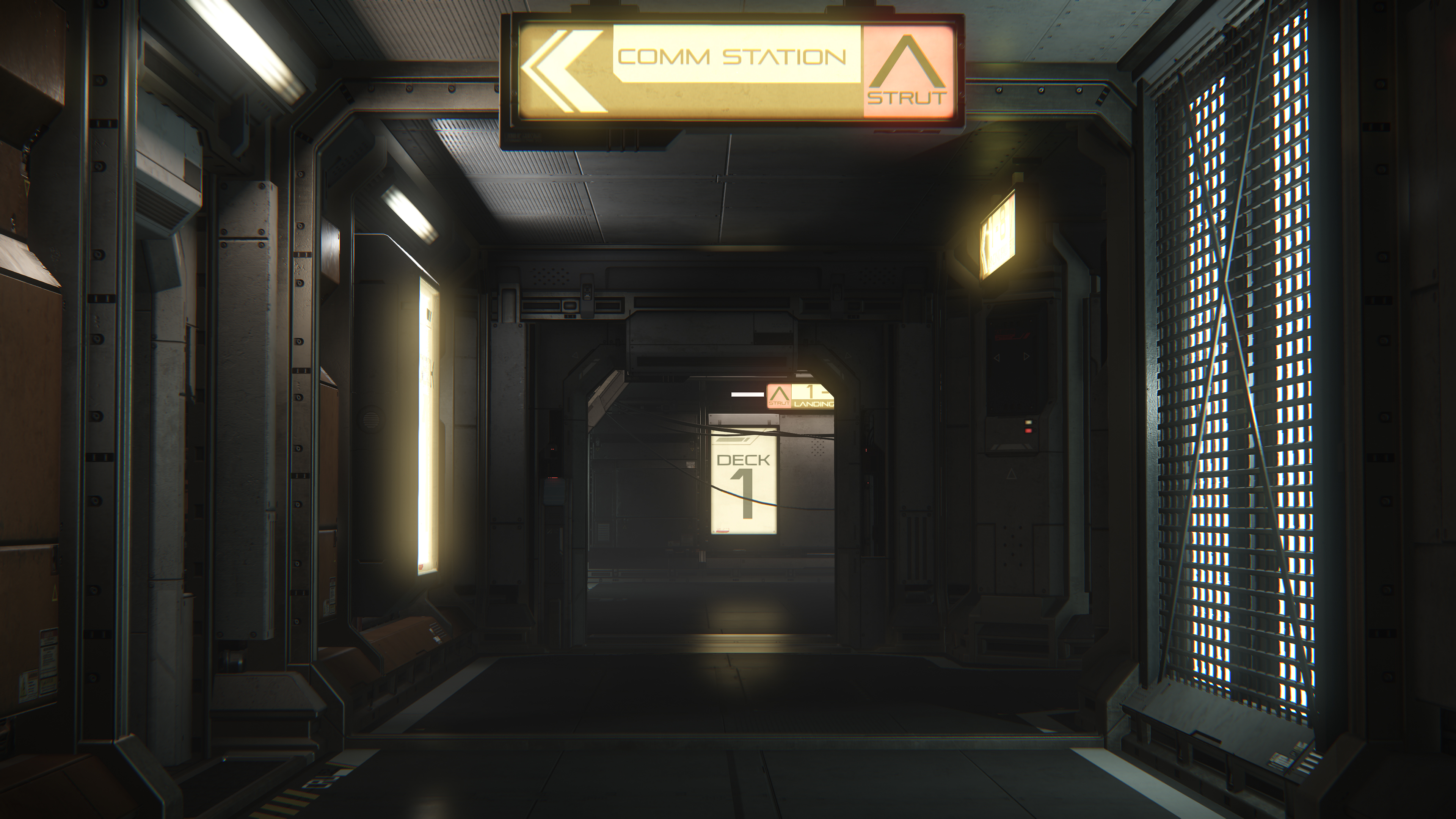 SpaceStation_Interior_04.jpg