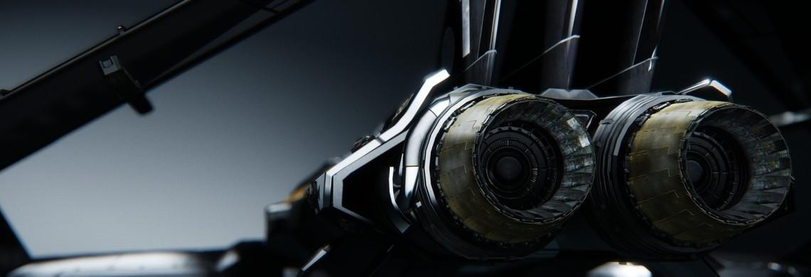 350r_engine_visual.jpg