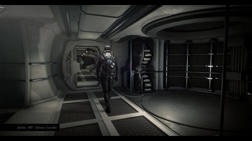 [Afbeelding: Jav_WIP_Gunnery_Corridor_01.jpg]