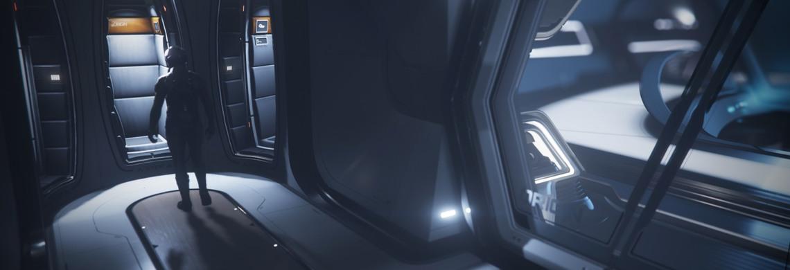 600i_09_Corridor_Escape_Pods-Squashed.jpg