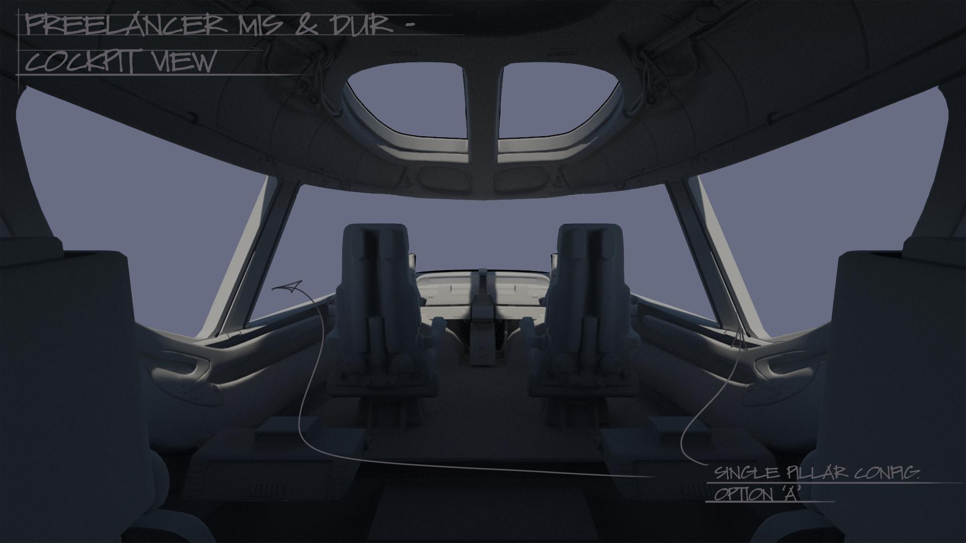FreelancerMIS-DUR_CockpitView_OptA_Hobbi