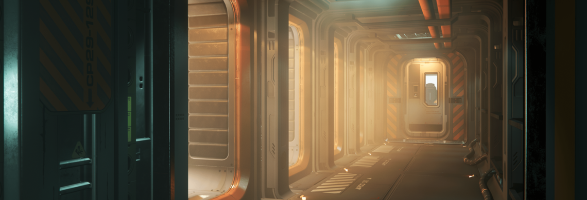 05_TurretCorridor-Min.png