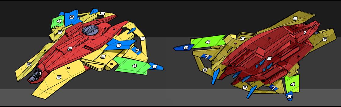 F8_damage_color_breakup.jpg