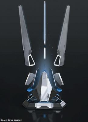 Koa-E-KoIa-Trophy.jpg