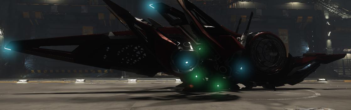 Scout_hangar.jpg