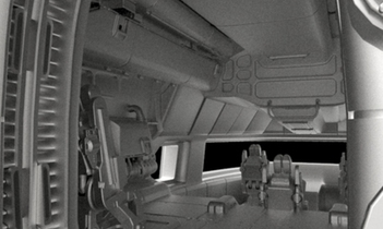 Starfarer_Cockpit_v0035_full_cab955.jpg