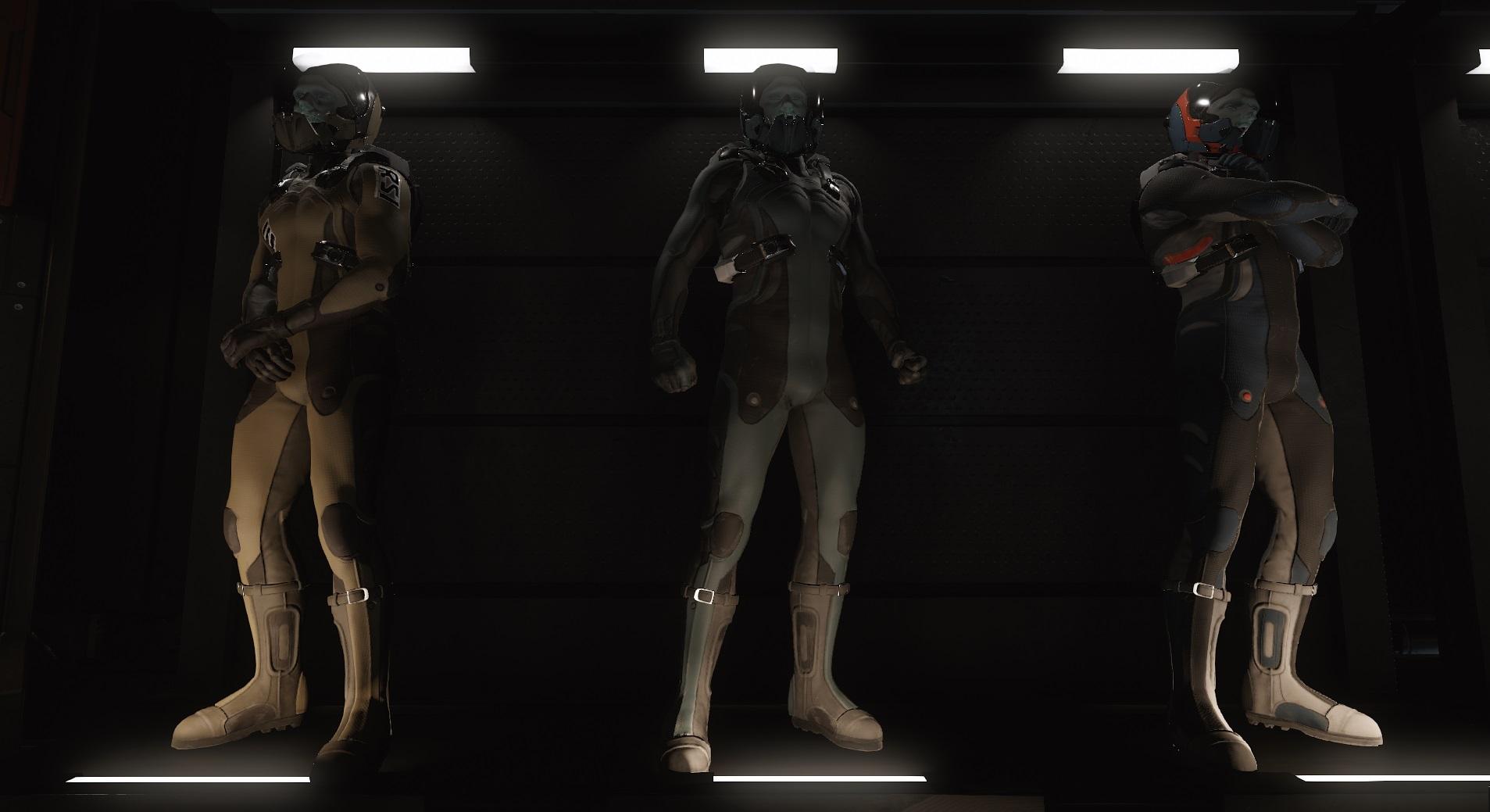 Armor_2.jpg