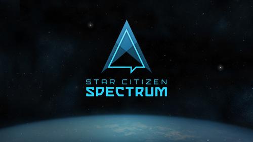 Final_Spectrum.jpg