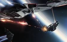 Aegis-Eclipse-L4-Piece-6-Space-Battle-00