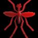 bugsweeper