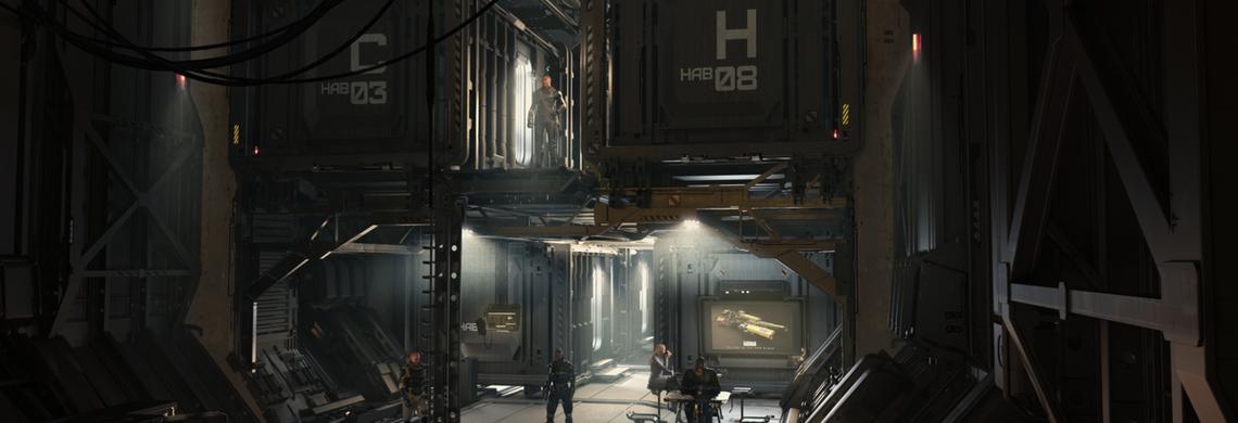 Drake-Kraken-Interior-Acommodation-Habs-V014.jpg