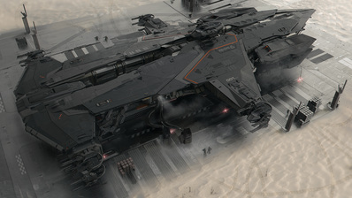 Aegis-Hammerhead-Piece-10-Grounded.jpg