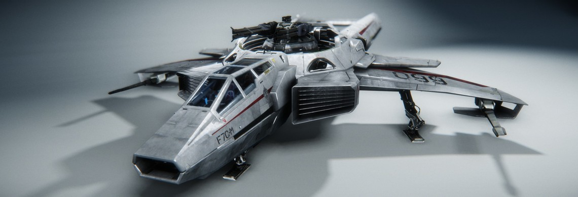 F7c-M_super-Hornet_beauty_visual.jpg