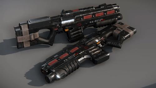 Weapons_01.jpg
