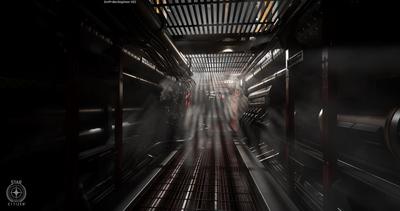 TM-VFX_gpu_particle_shadows1.jpg