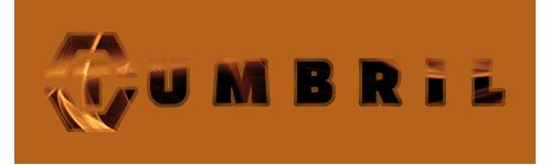 Tumbril_logo.png