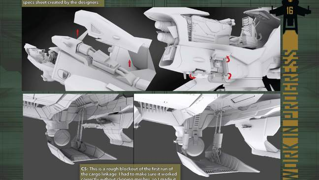 JumpPoint_02-07-Mustang-WIP_Page_16.jpg