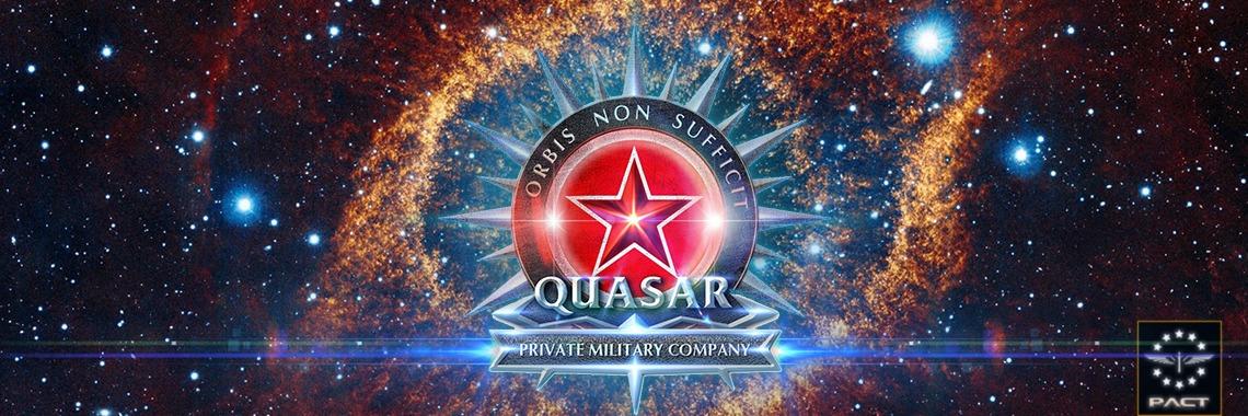 QUASAR-Cover.jpg