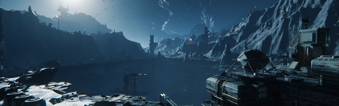 DE_Update_Lighting_delamar6_g_new_grade.jpg