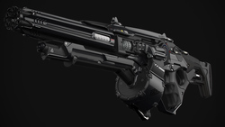 Weapon_01.jpg