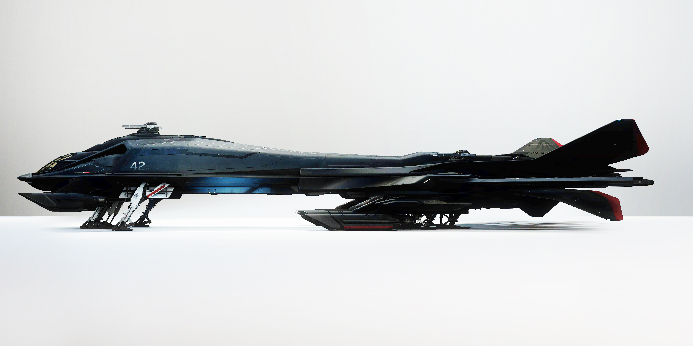 Retaliator-Side_v2.jpg