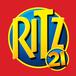 RiTz21