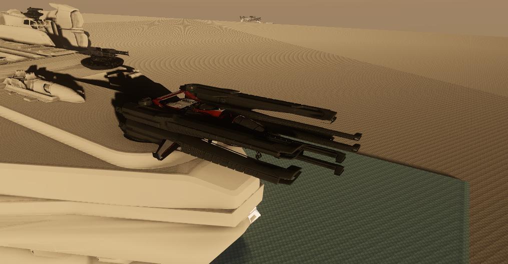 Designweapons-Wildm50.png