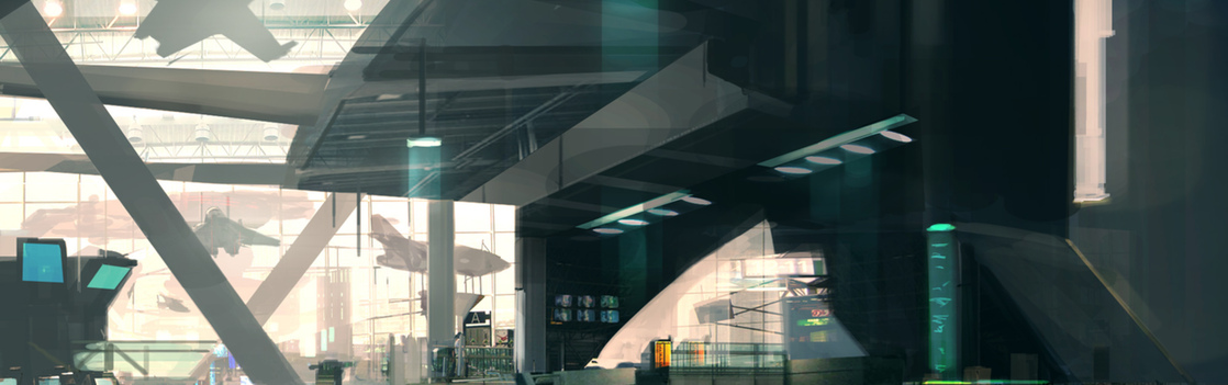 Concourse_sketch_colorB.jpg