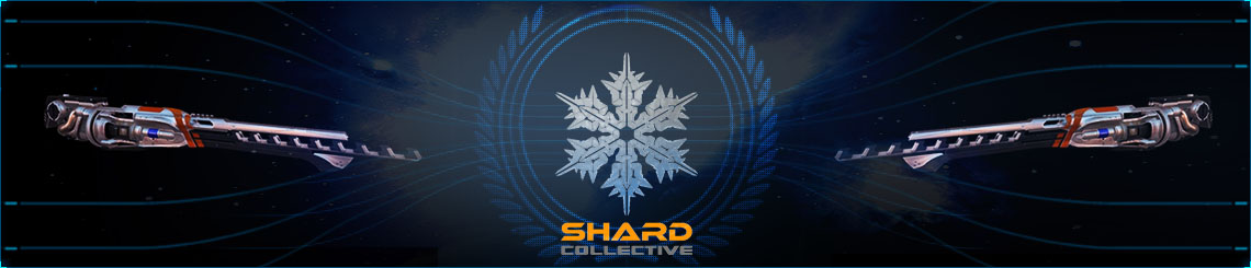 Shard.jpg