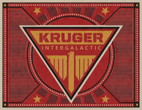 KrugerLogoRev.jpg