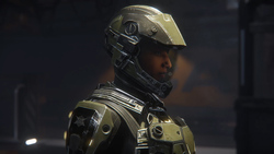 New_armors_01.jpg