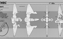 MISC-Reliant-Blueprint-3.jpg