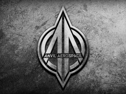 Anvil-Logo-1600x1200.jpg