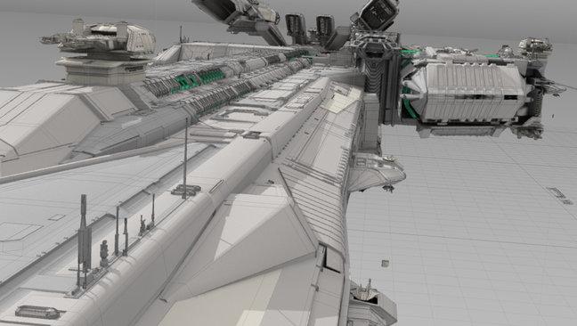 Fullscreen-Capture-12162014-100626-PM.jp