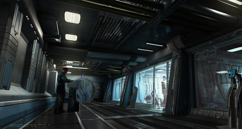 Idris_brig_Corridor_Concept_01.jpg